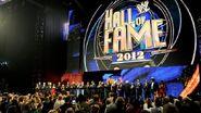 2012 Hall of Fame.1