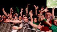 2012 World Tour Dublin.16