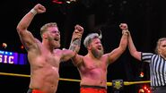 3-6-19 NXT 14
