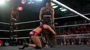 4-17-19 NXT UK 13