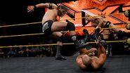 5-16-18 NXT 15