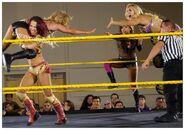 5-30-15 NXT 6