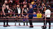 6-19-17 Raw 57