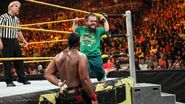 6-28-11 NXT 16