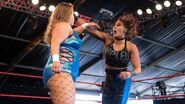 7-3-19 NXT UK 2