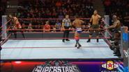 9-15-16 Superstars 5