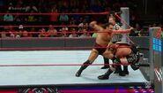 9.1.16 WWE Superstars.00012