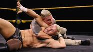 April 29, 2020 NXT results.25