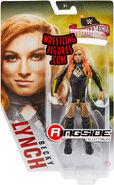 Becky Lynch (WWE Series WrestleMania 36)