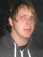 Brandon Moxley 1