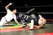 CMLL Martes Arena Mexico (June 18, 2019) 18