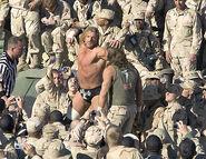 December 19, 2005 Raw.46