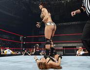 December 5, 2005 Raw.17