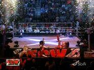 ECW 5-1-07 7