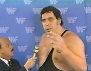 February 13, 1988 WWF Superstars of Wrestling.00010