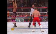 February 27, 1995 Monday Night RAW.00007