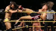 February 5, 2020 NXT results.30