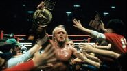 History of WWE Images.2