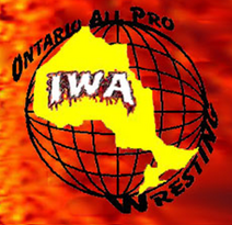 IWA Ontario
