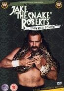 Jake The Snake Roberts Pick Your Poison (DVD)