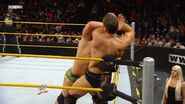 January 11, 2011 NXT 16
