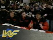 January 12, 1998 Monday Night RAW.00017