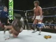 January 22, 2005 WWE Velocity.00006