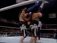 January 30, 1993 WWF Superstars of Wrestling.00004