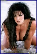 Joanie Laurer.4