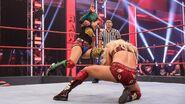 June 1, 2020 Monday Night RAW results.42