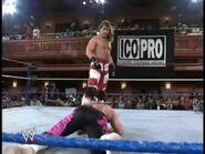 June 7, 1993 Monday Night RAW results.00004