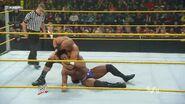 May 11, 2010 NXT.00010