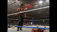 May 16, 1994 Monday Night RAW.00010