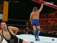 May 18, 2008 WWE Heat results.00006