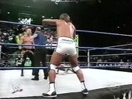 May 28, 2005 WWE Velocity.00003