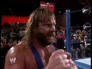 May 3, 1993 Monday Night RAW.00006