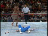 May 3, 1993 Monday Night RAW.00024