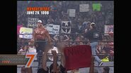 Monday Nitro Top 10.00013