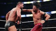 NXT TakeOver Orlando.27