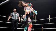 NXT Takeover Dallas.17