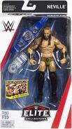 Neville (WWE Elite 55)