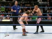 October 22, 2005 WWE Velocity results.00010
