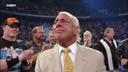 Ric Flair Forever The Man (Network Special).00017