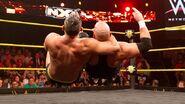 September 16, 2015 NXT.5