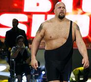 SmackDown 11-21-08 009
