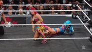 The Best of WWE Best of Asuka's Undefeated Streak.00019