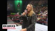 Triple H's Most Memorable Segments.00006