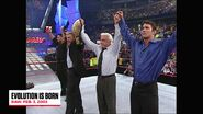 Triple H's Most Memorable Segments.00020