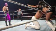 WWE House Show (December 5, 18') 13