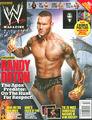 WWE Magazine October 2012.jpg